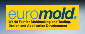 euromold1.png