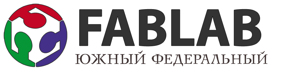 fablab61.png