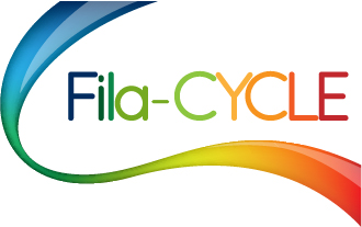fila-cycle.jpg
