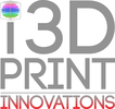 i3D-Print-Innovations.png