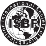 isbf-lg-150×150.png