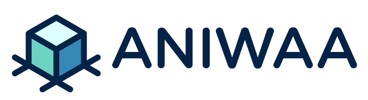 Aniwaa, your trusted source of information on emerging tech.