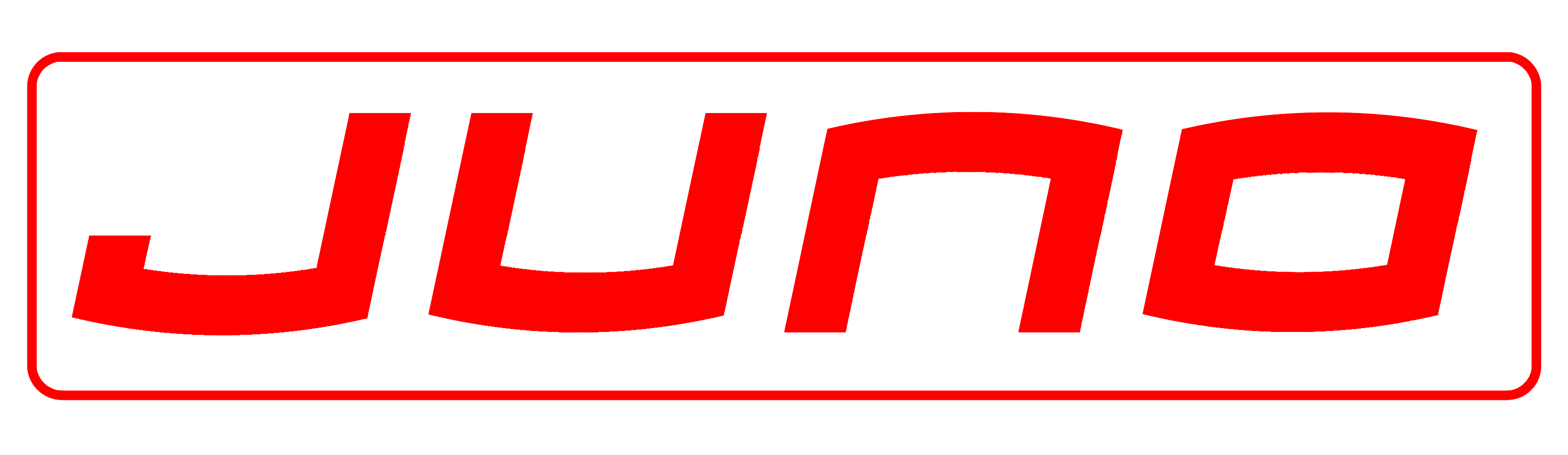 logo_juno+sito_transparent_red+black