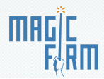 magic_firm.png
