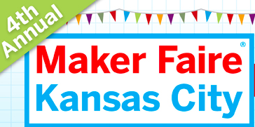 maker_faire_kansas_city.png
