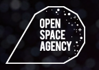 open-space-agency.png