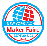 world_maker_faire_new_york.png