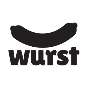 wurst.png