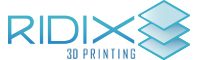 Ridix_3D_Printing_Small_Logo