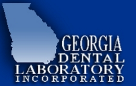 GEORGIA DENTAL