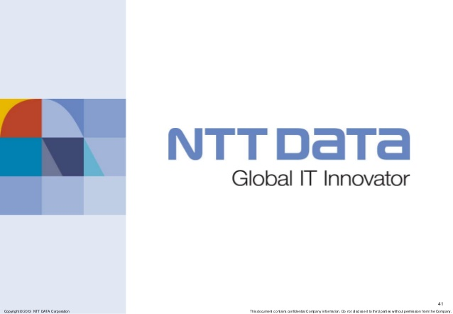 ntt-data-cs-overview-jan2013-42-638