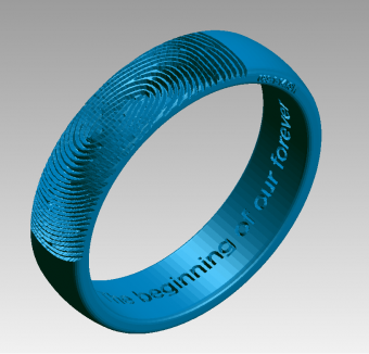 3d-printed-jewelry-making-1