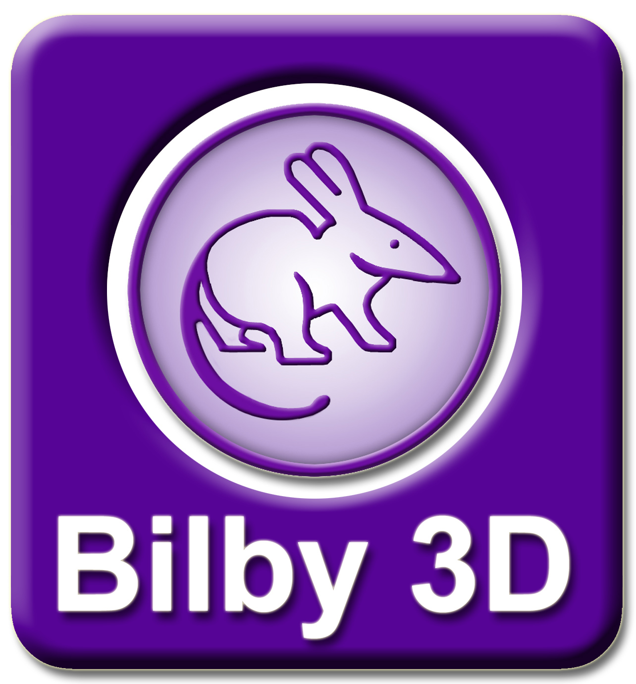 Bilby3D Circle D NO pty ltd