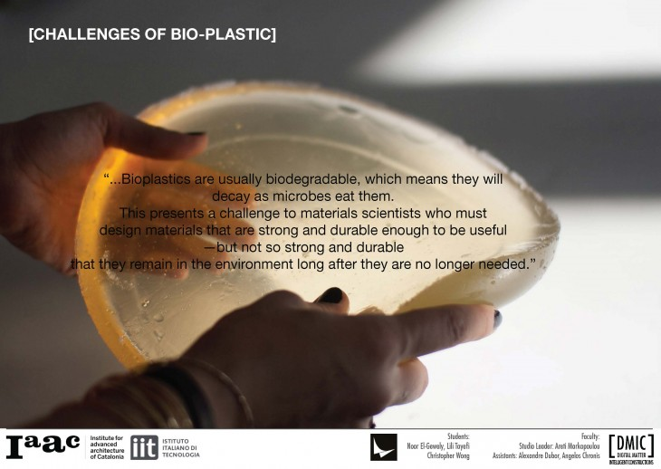 iaac_piel-vivo_1_challenges-of-bioplastic-730×518