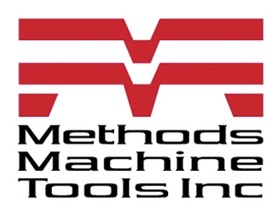 Methods-Machine-Tools