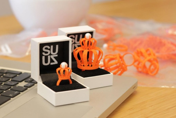 suuz-3d-printed-ring-1