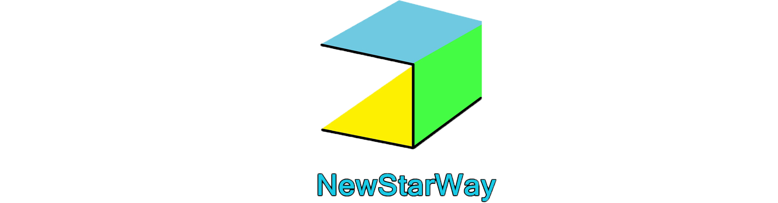 NewStarWay