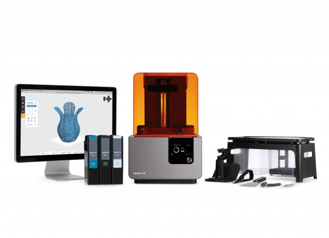 formlabs_form2_3d_drucker_3d_printer-1