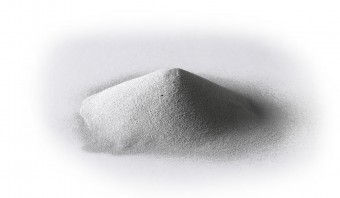 Arcam_TiAl_Metal_Powder