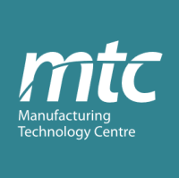 The National Centre for Net Shape and Additive Manufacturing