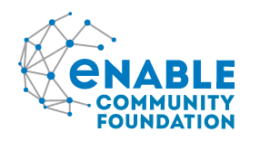 enable community foundation