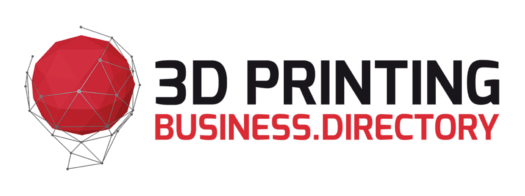 3D Printing Companies List - 3D Printing Business Directory