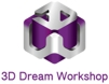 3D Dream Workshop