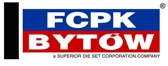 FCPK Bytow