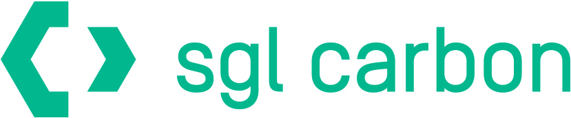 SGL_carbon_Logo_CMYK_70mm
