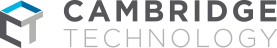 cambridge_technology_logo