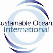 Sustainable Ocean International