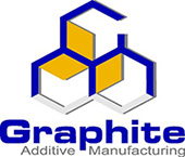graphite-am-site-logo