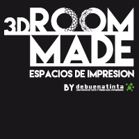 3D Room Made