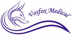 cropped-cropped-logo-vosfox-medical