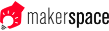 makerspace_logo