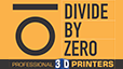 Divide By Zero Technologies
