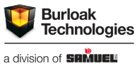 burloak-technologies-samuel