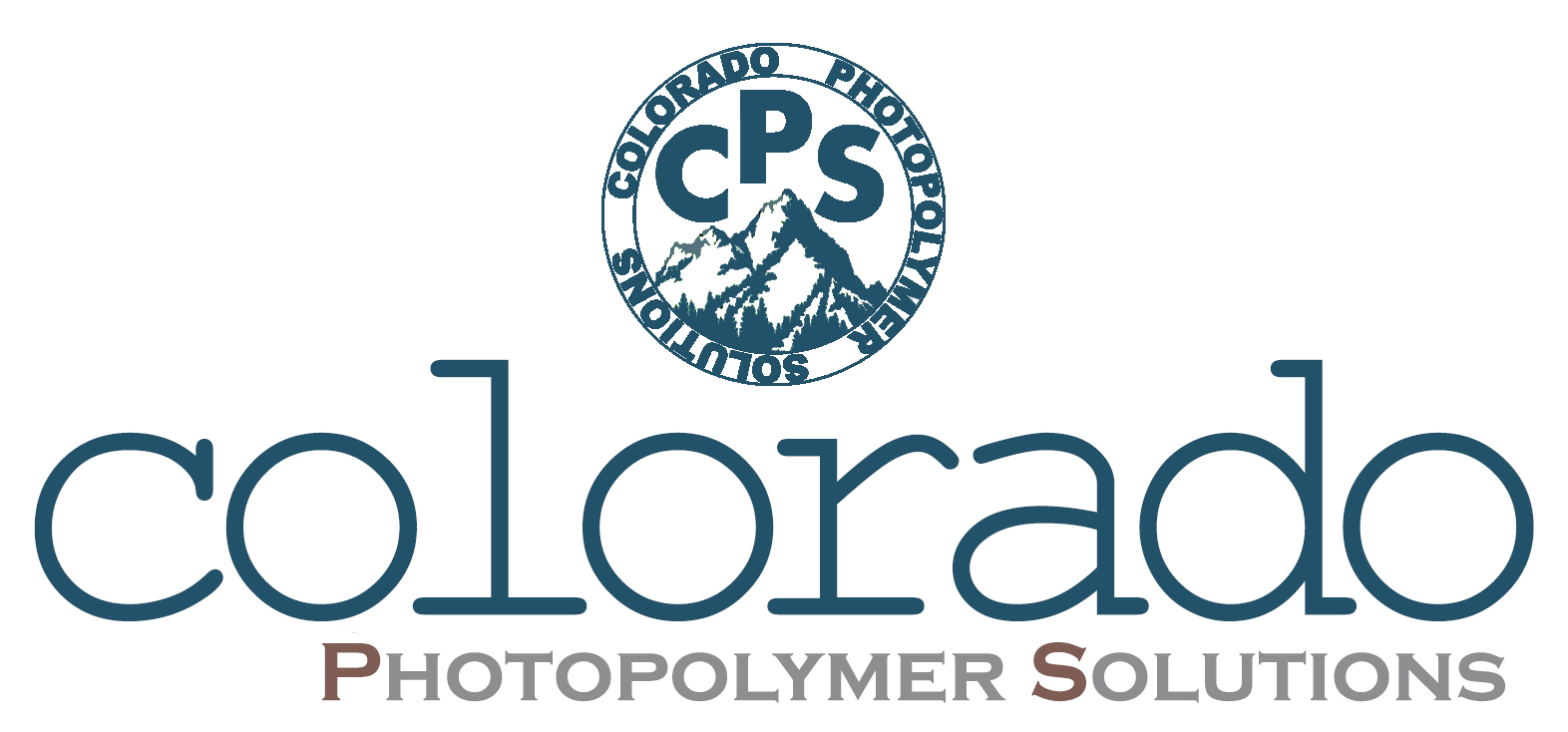 COLORADO PHOTOPOYLMER SOLUTIONS