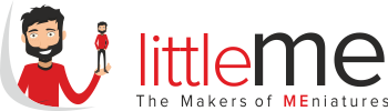 Little Me Technologies