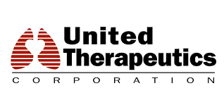 United Therapeutics Corporation