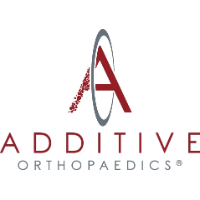 Additive Orthopaedics, LLC.