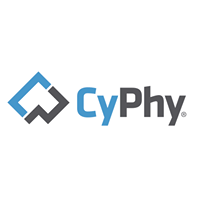 CyPhy Works, Inc.