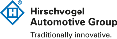 Hirschvongel Automotive Group