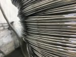 titanium wire for 3d printing