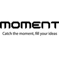 Moment Co. Ltd.
