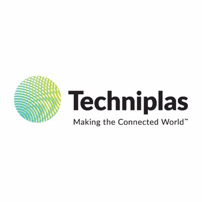 Techniplas, LLC