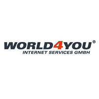 World4You