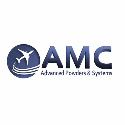 AMC Powders