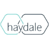 Haydale Technologies Inc.