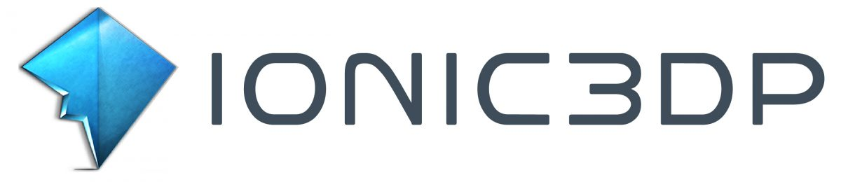 Iconic-Update_Font-OPT-1-Blue-Opt-2
